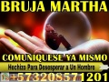 AMARRES EFECTIVOS LLAMA YA +573208571201