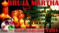 AMARRES SUPER EFECTIVOS LLAMANDO YA AL +573208571201