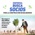 inversionistas-para-la-cosntruccion-de-balnearios-1.jpg