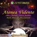 trabajo-de-amor-por-atenea-51937306816-9996-4.jpg