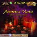 TAROT , VIDENCIA, ENDULZAMIENTO, AMARRES +51937306816