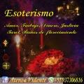 NO SUFRAS , LO AMARRO Y TE LO ENTREGO DOMINADO +51937306816