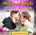 Amarres de amor imposibles lo más garantizados +51937306816