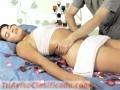 masajes-masajes-masajes-4.jpg