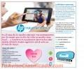 tablet-hp-slate-7-1.jpg