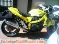 vendo-motos-ninjas-2.jpg