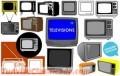televisores-baratos-garantizados-3.jpeg