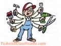 instalaciones-electricas-de-todo-tipo-5746-1.jpg