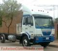 camion-nissan-07-1.jpg