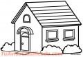 casa-en-venta-9461-1.jpg