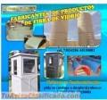 fabricamos-basureros-butacas-banos-portatiles-de-fibra-de-vidrio-en-bolivia-1.jpg