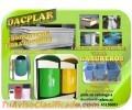 fabricamos-basureros-butacas-banos-portatiles-de-fibra-de-vidrio-en-bolivia-2.jpg