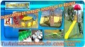 fabricamos-basureros-butacas-banos-portatiles-de-fibra-de-vidrio-en-bolivia-3.jpg
