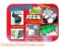 fabricamos-basureros-butacas-banos-portatiles-de-fibra-de-vidrio-en-bolivia-4.jpg
