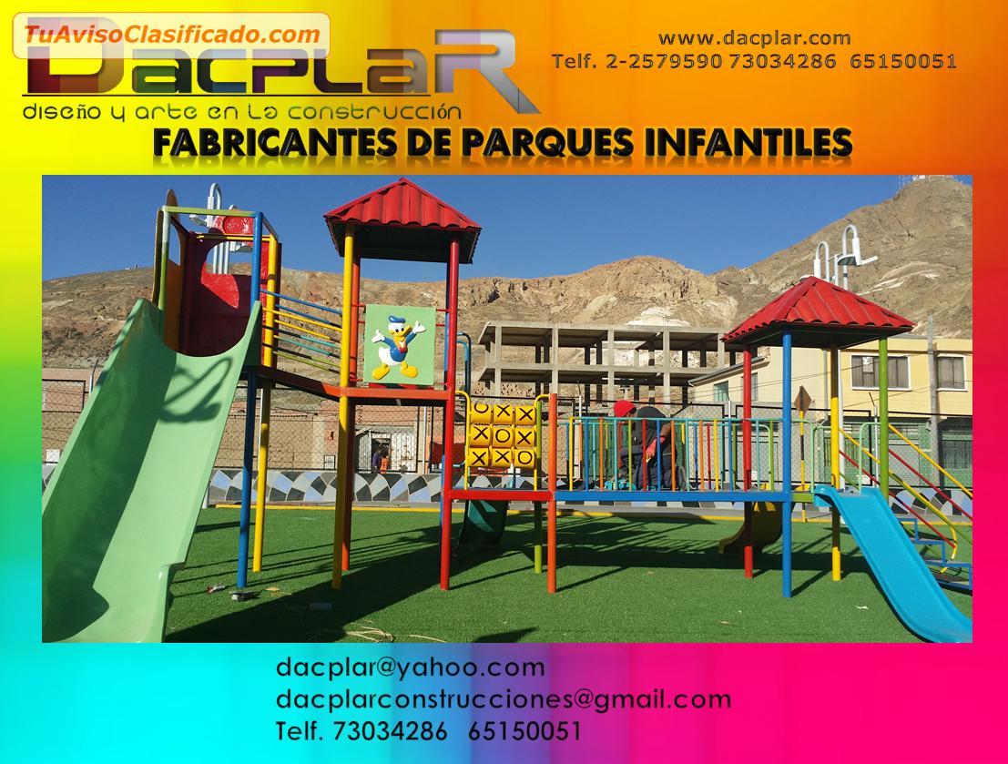 Fabrica de juegos parques infantiles toboganes de fibra de for Fabrica de piscinas de fibra de vidrio