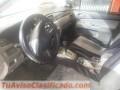 Lindo Mitsubishi Lancer 2004