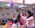 """Salón de eventos infantiles """"sueños y juegos"""""""