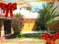 Av. Banzer 6to Anillo UCEBOL, Condominio Ciudad Jardin 255000 $us
