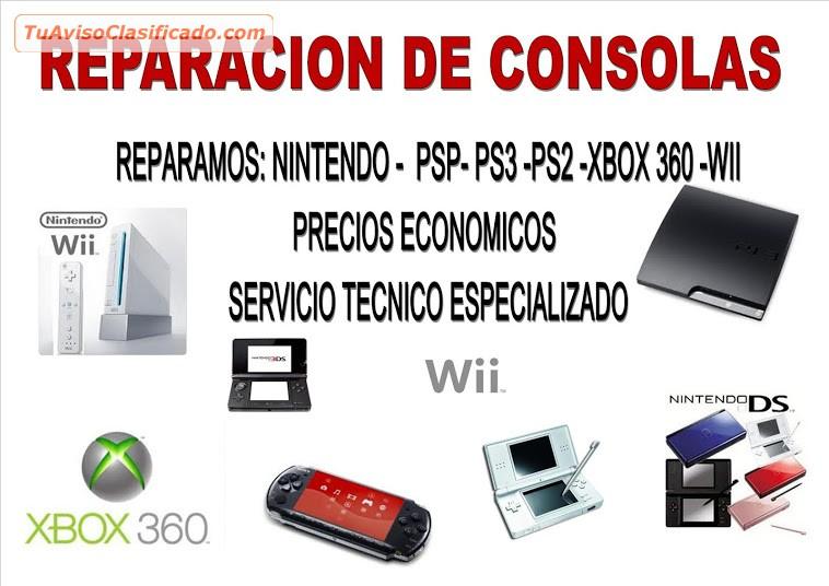 consolas videojuegos uruguay