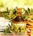 BOLIVOS SRL aceite de oliva