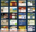 ofertas-en-diseno-de-paginas-webaplicaciones-movilessistemas-y-mucho-mas.-7592-2.jpg