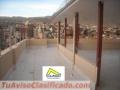 DEPARTAMENTOS EN VENTA, AUQUISAMAÑA, LA PAZ, BOLIVIA