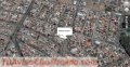 Vendo terreno centrico amplio de 660,30 m2 zona la chimba