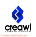 Desarrollo - Diseño -Creatividad - Innovación