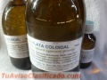 ag-plata-coloidal-antibiotico-natural-5486-5.jpg