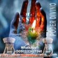 ceremonias-y-rituales-mayas-para-el-amor-00502-33427540-1361-1.jpg