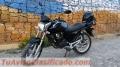 Vendo mi moto de Imcruz